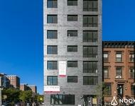 1 Bedroom, Central Harlem Rental in NYC for $2,876 - Photo 1