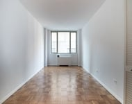 Studio, Carnegie Hill Rental in NYC for $2,650 - Photo 1
