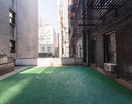 2 Bedrooms, Alphabet City Rental in NYC for $3,842 - Photo 1