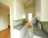 1 Bedroom, Gravesend Rental in NYC for $1,835 - Photo 1