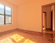 2 Bedrooms, Manhattan Valley Rental in NYC for $3,450 - Photo 1