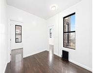 2 Bedrooms, Two Bridges Rental in NYC for $3,900 - Photo 1
