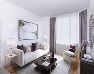 1 Bedroom, Garment District Rental in NYC for $4,355 - Photo 1