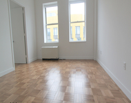 1 Bedroom, Financial District Rental in NYC for $3,670 - Photo 1