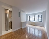 2 Bedrooms, Rose Hill Rental in NYC for $5,913 - Photo 1