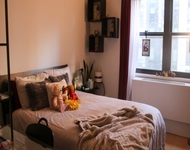 Studio, Murray Hill Rental in NYC for $2,960 - Photo 1