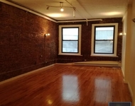 4 Bedrooms, Tribeca Rental in NYC for $8,395 - Photo 1