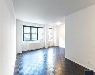 1 Bedroom, Yorkville Rental in NYC for $4,800 - Photo 1