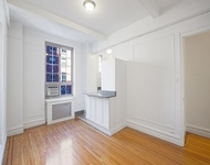 1 Bedroom, Chelsea Rental in NYC for $3,995 - Photo 1