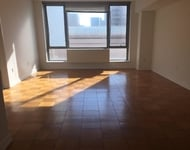 2 Bedrooms, Hell's Kitchen Rental in NYC for $4,400 - Photo 1