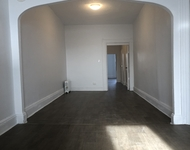 2 Bedrooms, Ridgewood Rental in NYC for $1,875 - Photo 1