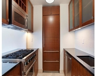 1 Bedroom, Turtle Bay Rental in NYC for $5,900 - Photo 1
