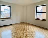 3 Bedrooms, Upper West Side Rental in NYC for $5,100 - Photo 1