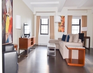 1 Bedroom, Turtle Bay Rental in NYC for $3,966 - Photo 1