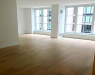 1 Bedroom, Hell's Kitchen Rental in NYC for $3,595 - Photo 1