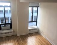 Studio, NoHo Rental in NYC for $2,995 - Photo 1