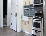 3 Bedrooms, Bedford-Stuyvesant Rental in NYC for $2,899 - Photo 1
