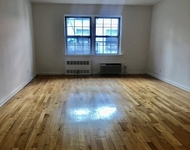 Studio, Sutton Place Rental in NYC for $2,235 - Photo 1