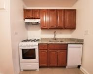 1 Bedroom, Rego Park Rental in NYC for $1,867 - Photo 1
