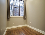 Room, Ridgewood Rental in NYC for $1,050 - Photo 1