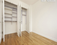 1 Bedroom, Manhattan Valley Rental in NYC for $3,847 - Photo 1
