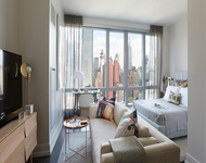 Studio, Hell's Kitchen Rental in NYC for $3,282 - Photo 1
