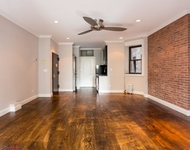4 Bedrooms, Hell's Kitchen Rental in NYC for $5,630 - Photo 1