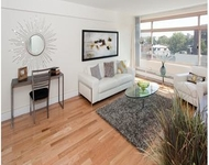 1 Bedroom, Washington Square Rental in Boston, MA for $2,375 - Photo 2