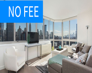 2 Bedrooms, Hell's Kitchen Rental in NYC for $5,050 - Photo 1