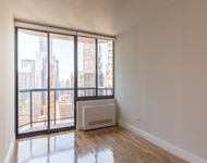 1 Bedroom, Theater District Rental in NYC for $3,777 - Photo 1