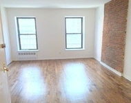 Studio, Yorkville Rental in NYC for $2,150 - Photo 1