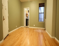 2 Bedrooms, Prospect Heights Rental in NYC for $2,575 - Photo 1