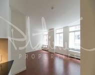 Studio, Financial District Rental in NYC for $3,111 - Photo 1