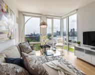 2 Bedrooms, Astoria Rental in NYC for $3,686 - Photo 1