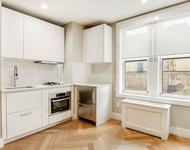 Studio, Chelsea Rental in NYC for $3,215 - Photo 1