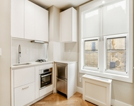 Studio, Chelsea Rental in NYC for $3,215 - Photo 1