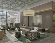 3 Bedrooms, Boca Raton Rental in Miami, FL for $4,584 - Photo 1