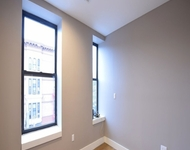 4 Bedrooms, Bedford-Stuyvesant Rental in NYC for $3,067 - Photo 1