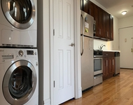 3 Bedrooms, Steinway Rental in NYC for $3,277 - Photo 1