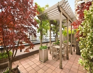 1 Bedroom, Upper East Side Rental in NYC for $3,997 - Photo 1