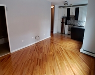 Studio, Hamilton Heights Rental in NYC for $1,900 - Photo 1