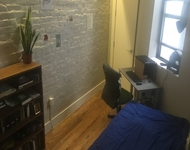 Room, Crown Heights Rental in NYC for $900 - Photo 1