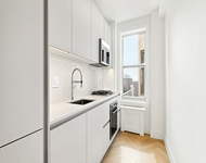 2 Bedrooms, Gramercy Park Rental in NYC for $5,146 - Photo 1
