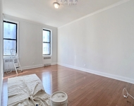 2 Bedrooms, Crown Heights Rental in NYC for $2,495 - Photo 1