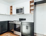 Studio, Astoria Rental in NYC for $2,245 - Photo 1
