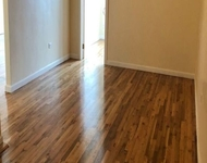3 Bedrooms, Highland Park Rental in NYC for $2,299 - Photo 1