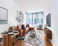 1 Bedroom, Tribeca Rental in NYC for $6,300 - Photo 1