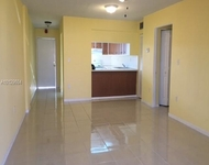 3 Bedrooms, Palm Gardens Rental in Miami, FL for $1,600 - Photo 1