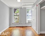 1 Bedroom, Alphabet City Rental in NYC for $2,679 - Photo 1