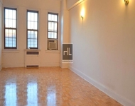 Studio, Brooklyn Heights Rental in NYC for $2,700 - Photo 1